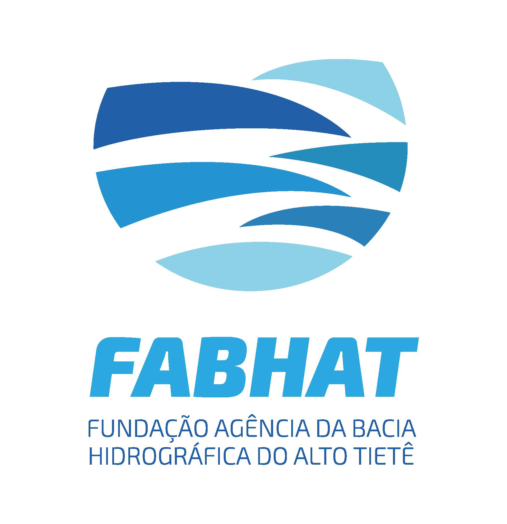 FABHAT