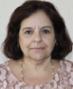 Laura Stela Naliato Perez