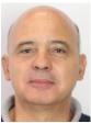 Marcio Antonio Martins